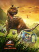 download Jurassic.World.Neue.Abenteuer.S02.Complete.German.Webrip.x264-jUNiP