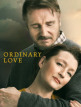 download Ordinary.Love.2019.German.DL.720p.HDTV.x264-NORETAiL