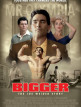 download Bigger.Die.Joe.Weider.Story.2018.German.AC3.BDRiP.XviD-SHOWE