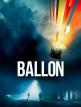 download Ballon.2018.German.AC3.720p.BluRay.x264-HQX