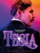 download Tesla.2020.German.DTS.DL.1080p.BluRay.x264-MULTiPLEX