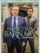 download Inspector.Barnaby.S21E01.GERMAN.WEB.h264.REPACK-TMSF