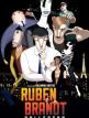 download Ruben.Brandt.Collector.2019.German.DL.1080p.BluRay.x264-LizardSquad