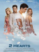 download 2.Hearts.2020.German.EAC3D.DL.1080p.WEB.h264-PS
