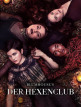 download Blumhouses.Der.Hexenclub.2020.German.AC3.BDRiP.XviD-SHOWE