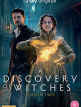 download A.Discovery.Of.Witches.S02E06.German.DL.720p.WEB.h264-WvF