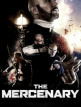 download The.Mercenary.Der.Soeldner.2019.GERMAN.DL.1080p.BluRay.x264-UNiVERSUM