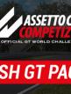 download Assetto.Corsa.Competizione.British.GT.Pack-CODEX