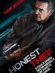 download Honest.Thief.2020.German.AC3.WEBRiP.XviD-SHOWE