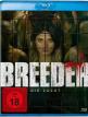 download Breeder.Die.Zucht.2020.German.DL.DTS.1080p.BluRay.x264-SHOWEHD
