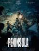 download Peninsula.2020.German.DL.DTS.1080p.BluRay.x264-SHOWEHD