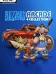download Blizzard.Arcade.Collection-CODEX