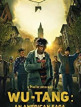 download Wu-Tang.An.American.Saga.S01E06.German.DUBBED.WEBRip.x264-AIDA