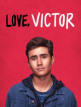 download Love.Victor.S01E01.German.DL.720p.WEB.h264-WvF