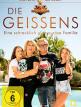 download Die.Geissens.-.Eine.schrecklich.glamouroese.Familie.S19E15.GERMAN.720p.WEB.x264-CDD