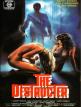 download The.Destructor.1977.German.720p.BluRay.x264-SPiCY