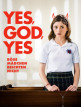 download Yes.God.Yes.2019.German.AC3.DL.1080p.BluRay.x265-HQX