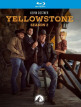 download Yellowstone.US.S02E05.GERMAN.DUBBED.BDRip.x264-TMSF
