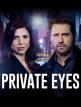 download Private.Eyes.S04E08.Spurensuche.zu.dritt.GERMAN.DL.1080p.HDTV.x264-MDGP