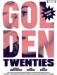 download Golden.Twenties.2019.German.HDTVRip.x264-NORETAiL