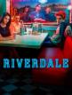 download Riverdale.S05E06.GERMAN.DL.1080P.WEB.X264-WAYNE