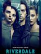 download Riverdale.S05E06.German.DL.720p.WEB.x264-WvF