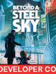 download Beyond.a.Steel.Sky.v1.327878.REPACK-SKIDROW