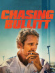 download Chasing.Bullitt.German.2018.AC3.BDRip.x264-SPiCY