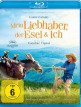 download Mein.Liebhaber.der.Esel.und.ich.German.BDRip.x264-EMPiRE