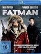 download Fatman.2020.German.BDRip.XViD-miSD