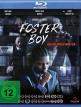download Foster.Boy.Allein.unter.Woelfen.2019.German.DTS.DL.1080p.BluRay.x264-LeetHD