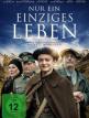 download Nur.ein.einziges.Leben.2020.German.AC3.WEBRip.x264-PS