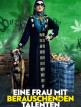 download Eine.Frau.mit.berauschenden.Talenten.2020.German.DTS.1080p.BluRay.x265-UNFIrED