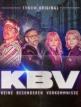download KBV.Keine.besonderen.Vorkommnisse.S01.Complete.Webrip.x264-jUNiP