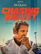 download Chasing.Bullitt.2018.German.DL.1080p.BluRay.x264-SPiCY