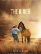 download The.Rider.German.2017.AC3.BDRip.x264-SPiCY