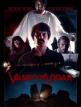 download Vidar.The.Vampire.2017.GERMAN.720p.BluRay.x264-UNiVERSUM