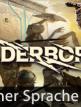 download ELDERBORN_Metal_AF_Edition_v1.05-DINOByTES