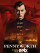 download Pennyworth.S02E01.German.DL.720p.WEB.x264-WvF