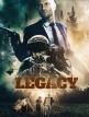 download Legacy.2020.German.720p.WEB.h264-SLG