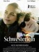 download Schwesterlein.2020.German.720p.WEB.h264-SLG