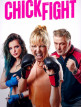 download Chick.Fight.2020.GERMAN.AC3.WEBRiP.XViD-57r