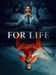 download For.Life.S02E03.German.DL.720p.WEB.h264-WvF