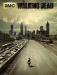 download The.Walking.Dead.S10E17.German.DL.DUBBED.720p.WebHD.x264-AIDA