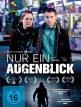 download Nur.ein.Augenblick.2020.German.Webrip.XViD-miSD