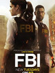download FBI.2018.S02E19.GERMAN.720P.WEB.H264-WAYNE