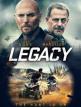download Legacy.2020.GERMAN.AC3.WEBRiP.x264-EDE