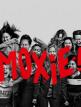 download Moxie.Zeit.zurueckzuschlagen.2021.German.DL.1080p.WEB.x264-WvF