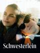download Schwesterlein.2020.GERMAN.AC3.WEBRiP.x264-EDE