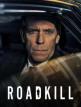 download Roadkill.2020.S01.DL.GERMAN.WEBRiP.x264-4SJ